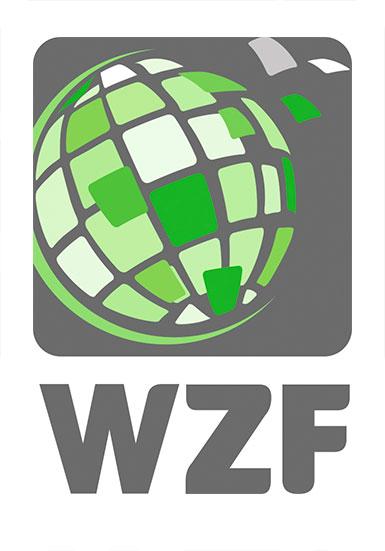 WZF rgb2