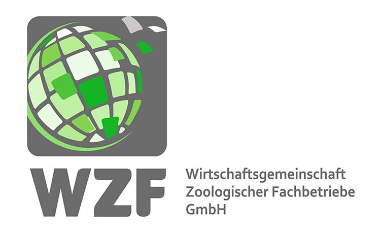 WZF rgb ClaimRechts mobile