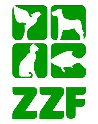 ZZF logobig pic