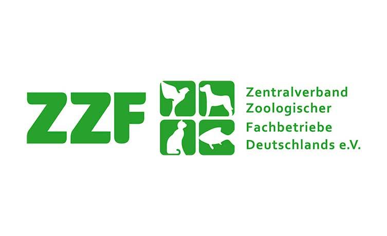 ZZF logomobileLogo