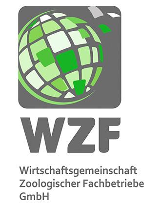 wzf logobig pic