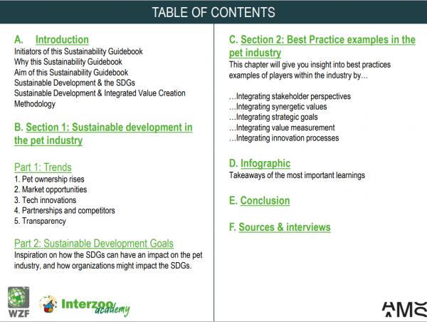 2021 10 11 16 24 44 Sustainability Guidebook.pdf Persoenlich – Microsoft Edge