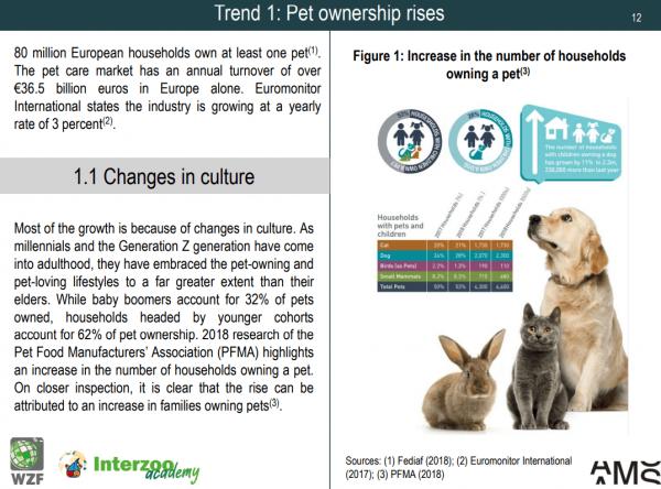 2021 10 11 16 25 46 Sustainability Guidebook.pdf Persoenlich – Microsoft Edge