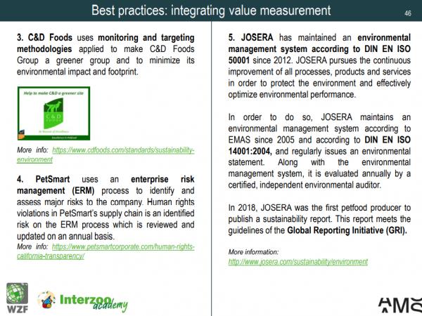 2021 10 11 16 26 48 Sustainability Guidebook.pdf Persoenlich – Microsoft Edge