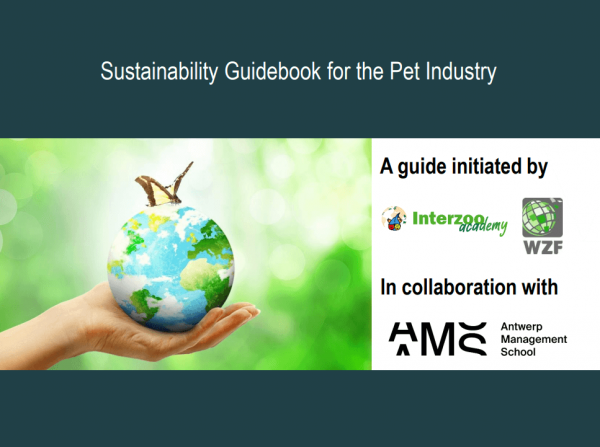 2021 10 11 16 29 15 Sustainability Guidebook.pdf Persoenlich – Microsoft Edge